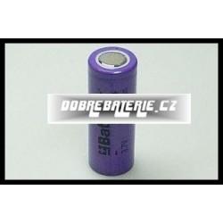L17500 1100mAh 4.1Wh Li-Ion 3.7V