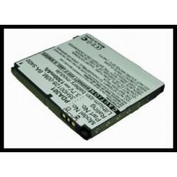 HTC HD2 1300mAh 4.8Wh Li-Ion 3.7V