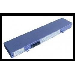 sony vaio pcg-z505 2600mah li-ion 14.8v purpurová