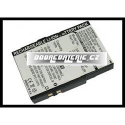 Nintendo DS 1000mAh 3.7Wh Li-Ion 3.7V