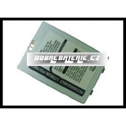 E-ten P300 1300mAh 4.8Wh Li-Ion 3.7V