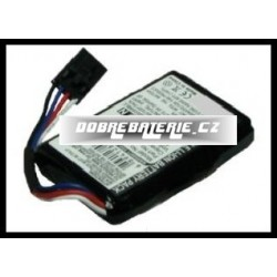 Dell PowerEdge 1650 1800mAh 6.7Wh Li-Ion 3.7V