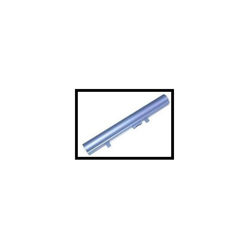 sony vaio pcg-505 2200mah li-ion 11.1v purpurová