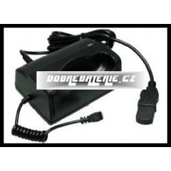 blackberry bold 9000 nabíječka stolní 230v / usb