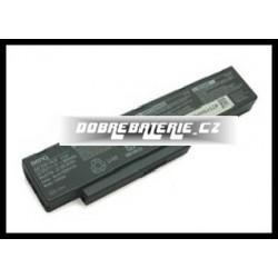 BenQ JoyBook R43 4400mAh 48.8Wh Li-Ion 11.1V