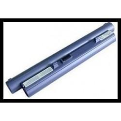 SONY VAIO PCG-505/N505 & PCG-C1/C2 series 2600mAh Li-Ion 14,8V
