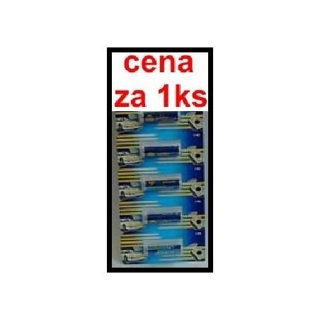 PX27A-C 4AG12 Golden Power 6.0V