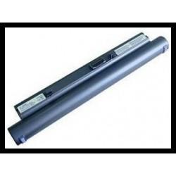 SONY VAIO PCG-GT1/3 & PCG-C1 series 3600mAh Li-Ion 11,1V