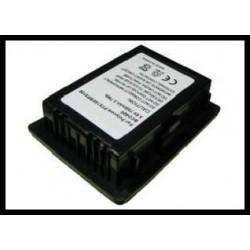 Polycom PTX150 750mAh 2.7Wh NiMH 3.6V
