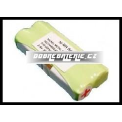 Switel D-7000 300mAh 1.1Wh NiMH 3.6V