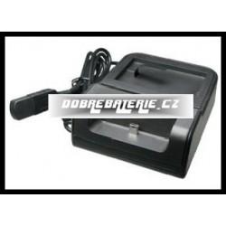 htc hero nabíječka stolní 230v / usb / 2nd battery