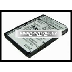 HTC Touch 3G 1100mAh 4.1Wh Li-Ion 3.7V