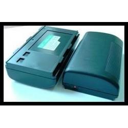 Panasonic BP-96 2100mAh NiMH 9,6V