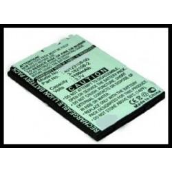 novinka: novatel wireless mifi 2352 1100mah li-ion 3.7v