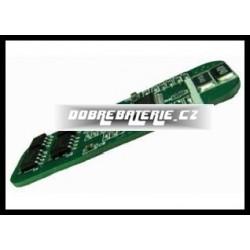 PCM do Li-Ion / Li-Polymer 14.4V / 14.8V 6A / 10A