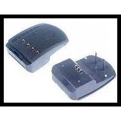 panasonic cgr-v610 adaptér do nabíječky avmpxse