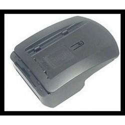 panasonic vw-vbd070 adaptér do nabíječky avmpxse