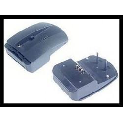 fuji np-80 / kodak klic-3000 adaptér do nabíječky avmpxse