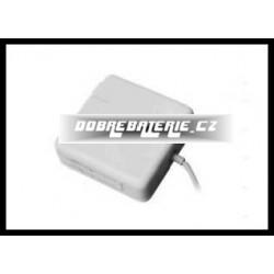 """apple macbook pro 15"""" napáječ síťový 85w 18.5v 4.6a"""
