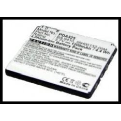 HTC Desire 1200mAh 4.4Wh Li-Ion 3.7V