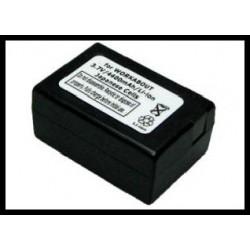 Psion WA3010 4400mAh 16.3Wh Li-Ion 3.7V