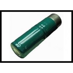 Braun Oral B Sonic Complete 1100mAh 2.6Wh NiMH 2.4V