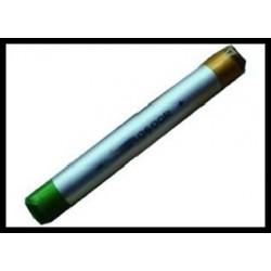 L80600 280mAh 1.0Wh Li-Ion 3.7V 8.2x60mm