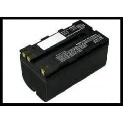 Leica GEB221 4400mAh 32.6Wh Li-Ion 7.4V