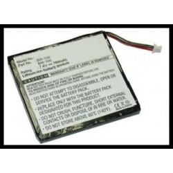 Brother MW-100 780mAh 5.8Wh Li-Ion 7.4V
