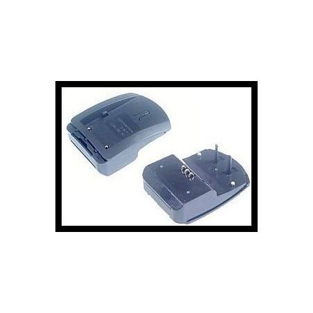 pentax el-d-li1 adaptér do nabíječky avmpxse