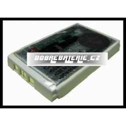 Nokia 8210 900mAh 3.2Wh Li-Ion 3.6V