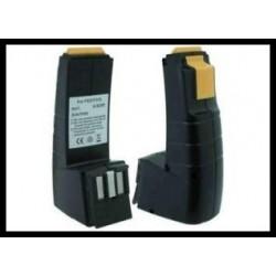 Festool BPH12C 2100mAh 25.2Wh NiMH 12.0V