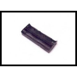 krabička 6xd s kabely pvc 15cm 195x73.5x32mm
