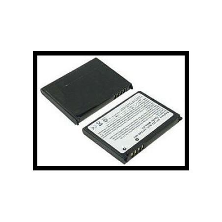 HP iPAQ H1900 900mAh 3.3Wh Li-Ion 3.7V