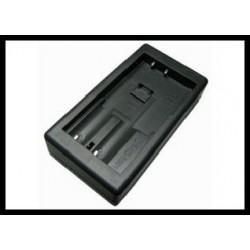 kodak klic-5001/klic-7001/klic-8000 adaptér do nabíječky bch031