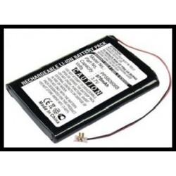 Samsung YH-J70 970mAh 3.6Wh Li-Ion 3.7V