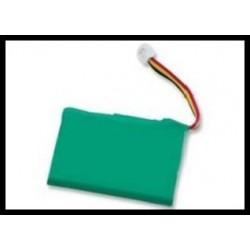 NavRoad NR750BV 1900mAh 7.0Wh Li-Polymer 3.7V