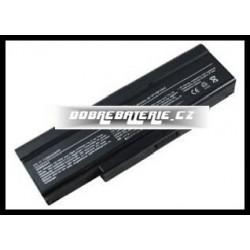BENQ JoyBook R55 7800mAh 86.6Wh Li-Ion 11.1V