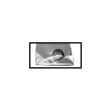 625a   1.5V (cena za 1 ks) polybag