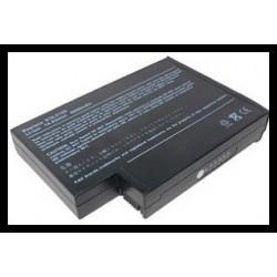 Compaq Presario 2100 4400mAh 65.1Wh Li-Ion 14.8V