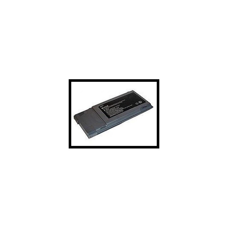 Acer TravelMate 330 3600mAh 38.9Wh Li-Ion 10.8V