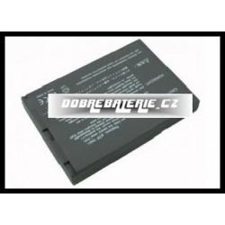 Acer TravelMate 520 4000mAh 59.2Wh Li-Ion 14.8V