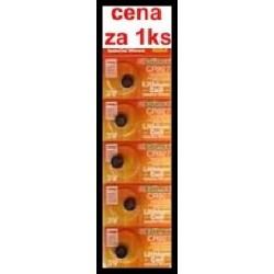 cr927   3.0V (cena za 1 ks)