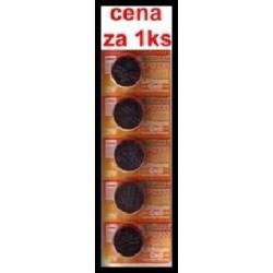 cr2330   3.0V (cena za 1 ks)