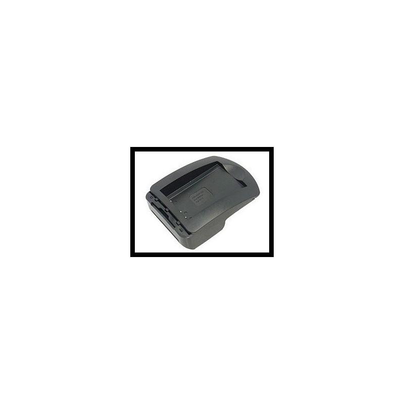 nikon en-el5 adaptér do nabíječky avmpxe