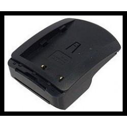minolta np-400 adaptér do nabíječky avmpxse