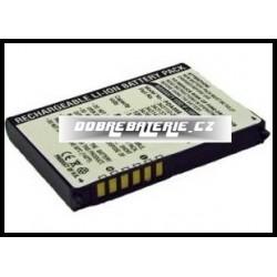 HP iPAQ H4100 1200mAh 3.7Wh Li-Ion 3.7V