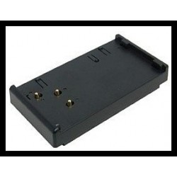 sony np-55 adaptér do nabíječky avhm