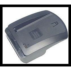 sharp bt-l226u adaptér do nabíječky avmpxse