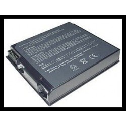 Dell Inspiron 2650 4400mAh 65.1Wh Li-Ion 14.8V